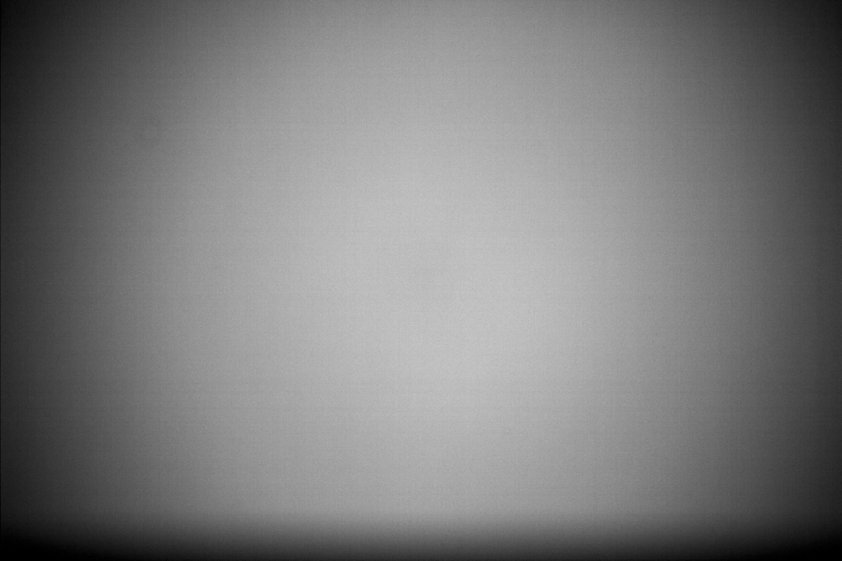 flat_dust.jpg