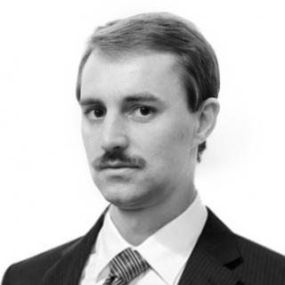 Szémár Ferenc - Francsics László