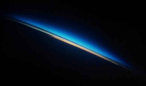 Űrsúrolás - Magaslégköri ballonnal a sztratoszférába