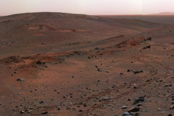 Mars fotópályázat zsűrije