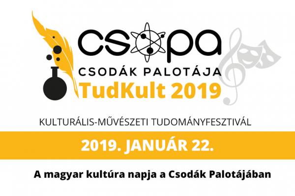 Magyar Kultúra Napja - Csillag-Képek kiállítás