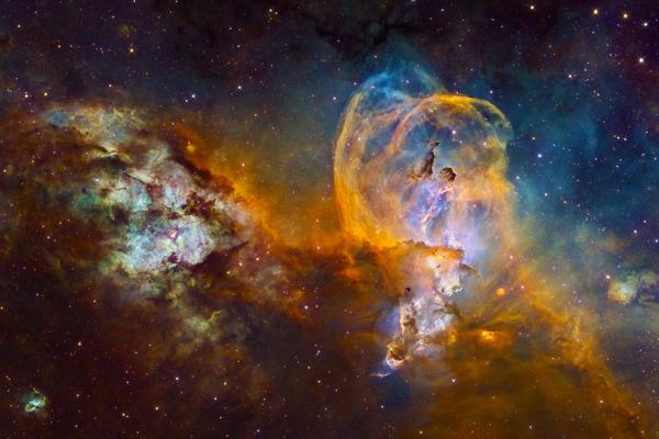 Csillag-Képek 2019 Fertőszentmiklós