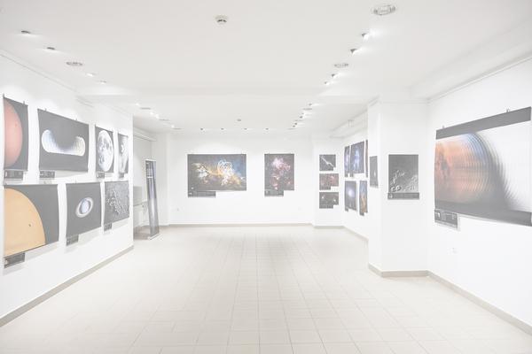 A Csillag-Képek 2019 vándorkiállítás mozgóképes online tárlata