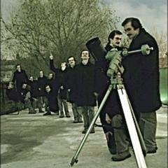 Nagy Zoltán A.