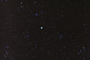 M57 gyűrűs-köd