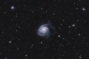 M101 végleges változat
