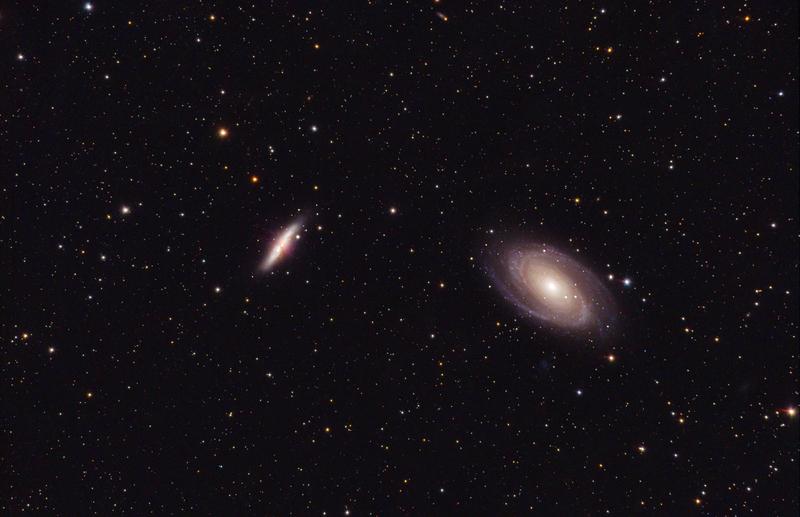 M81-82 ver3