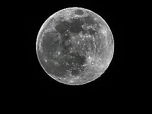 Őszi Hold javitva