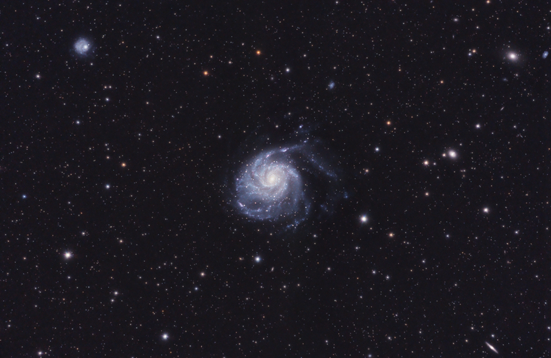 M101 végleges
