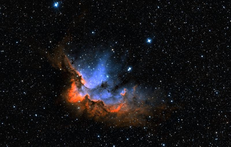 Varázslóköd NGC 7380