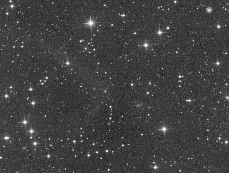 Galaxishalmaz és még valami