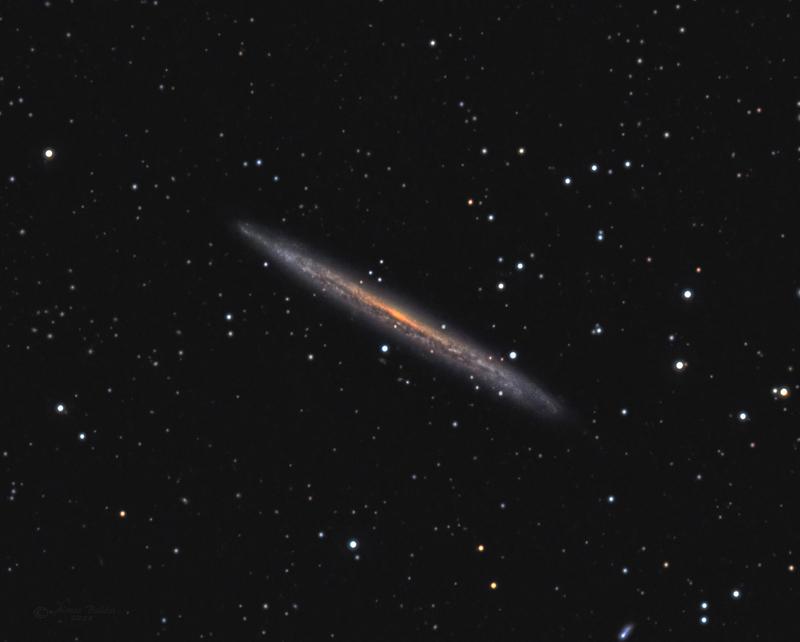 NGC5907