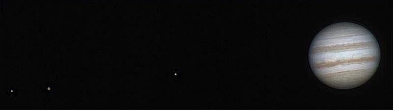 Jupiter és holdjai animáció (2015.02.13 -21.19-21.33)