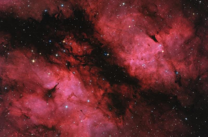 IC1318 részlet