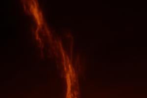 Napsárkány